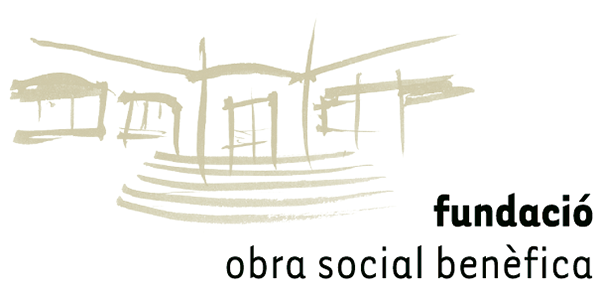 FOSB Logo